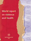 a report on world issues