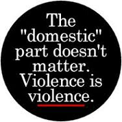 National dating abuse helpline number-in-Palmerston North