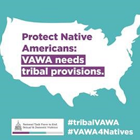 Learn about fvpsa tribal